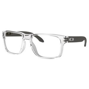 Óculos de Grau Oakley Holbrook OX8156 03-54