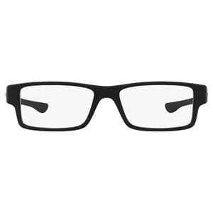 Óculos de Grau Oakley Infantil Airdrop Xs OY8003 09-48