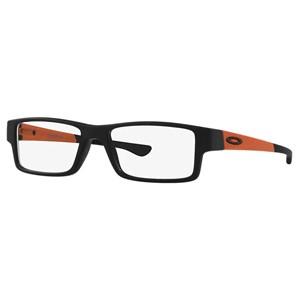 Óculos de Grau Oakley Infantil Airdrop Xs OY8003 10-48