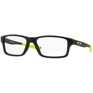 Óculos de Grau Oakley Infantil Crosslink XS OY8002 06-51