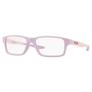 Óculos de Grau Oakley Infantil Crosslink XS OY8002 12-51