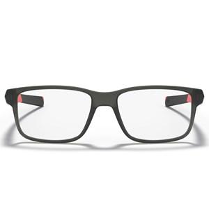 Óculos de Grau Oakley Infantil Field Day OY8007 02-50