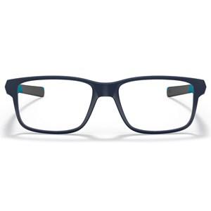 Óculos de Grau Oakley Infantil Field Day OY8007 07-50