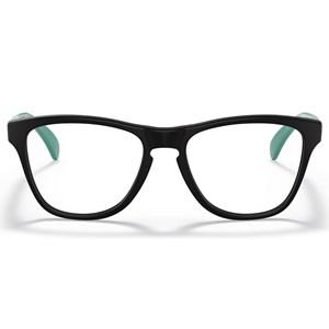 Óculos de Grau Oakley Infantil Rx Frogskins Xs OY8009 01-46