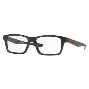Óculos de Grau Oakley Infantil Shifter Xs OY8001L 05-50