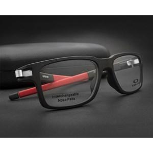 Óculos de Grau Oakley Latch EX OX8115 04-54