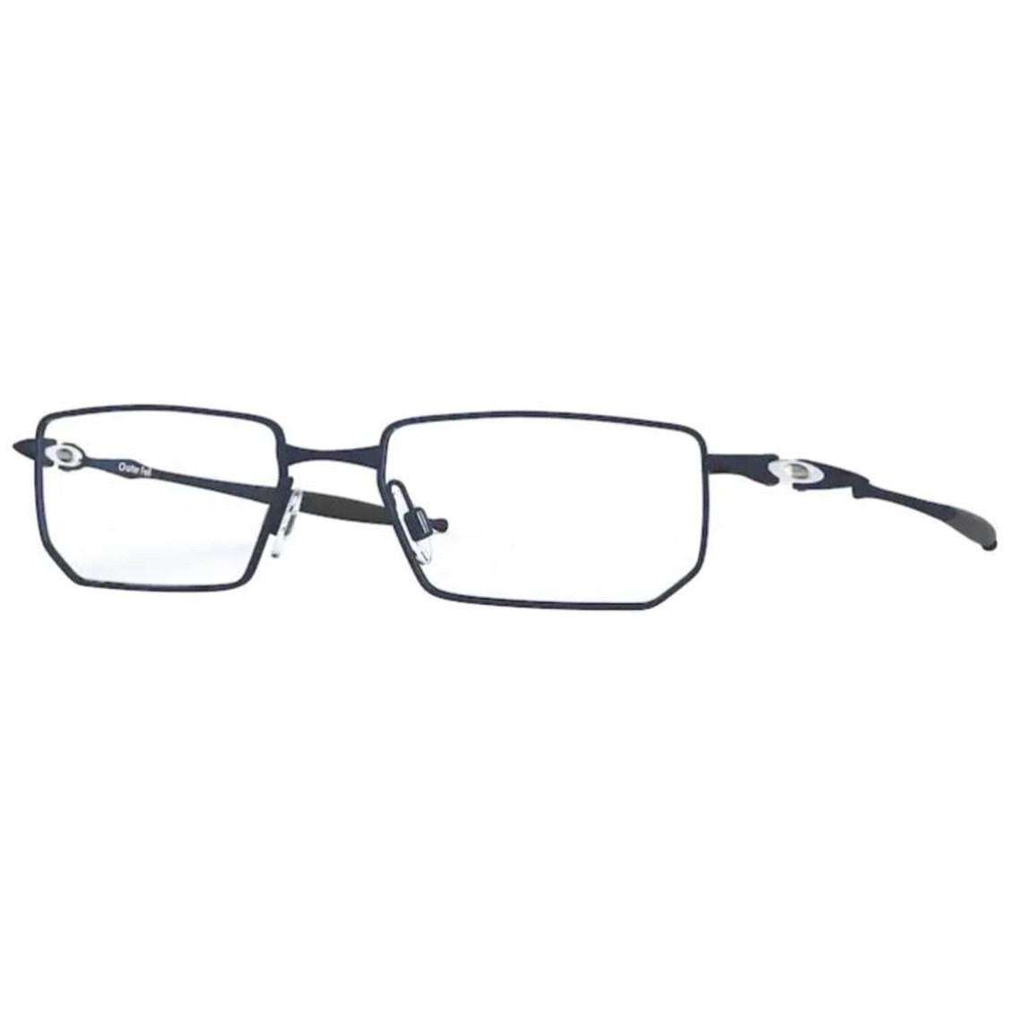 Óculos de Grau Oakley Outer Foil OX3246 03-53