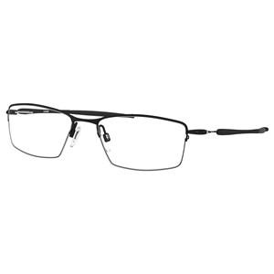Óculos de Grau Oakley Titanium Lizard OX5113 01-56