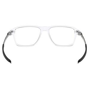 Óculos de Grau Oakley Wheel House OX8166 02-54
