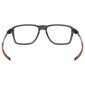 Óculos de Grau Oakley Wheel House OX8166 03-54