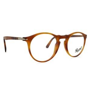 Óculos de Grau Persol 649 Evolution PO3201V 96-49