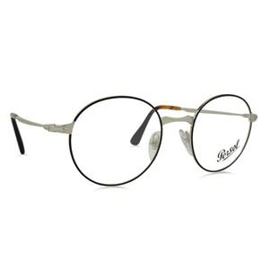 Óculos de Grau Persol Evolution PO2451V 1074-49