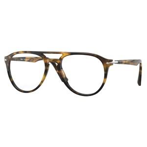 Óculos de Grau Persol  La Casa de Papel PO3160V 108-52