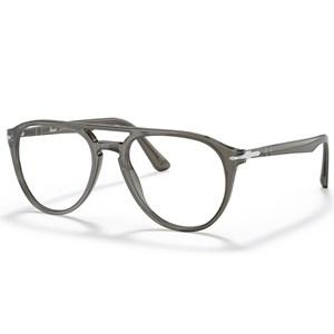 Óculos de Grau Persol La Casa de Papel PO3160V 1103-52