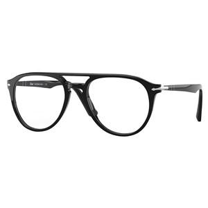Óculos de Grau Persol  La Casa de Papel PO3160V 95-52