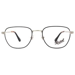 Óculos de Grau Persol Metal Capsule PO2447V 1074-54