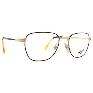 Óculos de Grau Persol Metal Capsule PO2447V 1075-54
