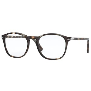 Oculos de Grau Persol Other PO3007VM 1124-52