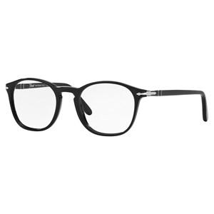 Óculos de Grau Persol PO3007V 95-52
