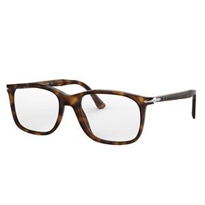 Óculos de Grau Persol PO3213V 24-55