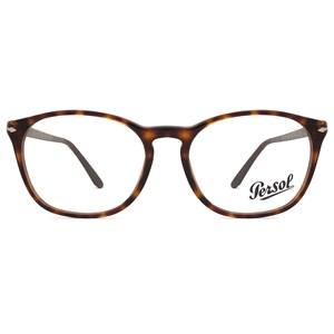 Óculos de Grau Persol Token PO3007V 24-50