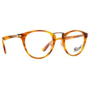 Óculos de Grau Persol Typewriter PO3107V 960-49