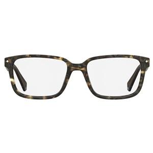 Óculos de Grau Polaroid PLD D334 A84-55