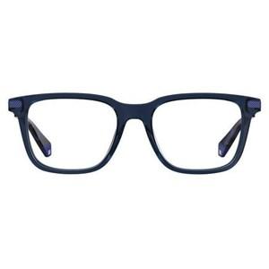 Óculos de Grau Polaroid PLD D346 PJP-53