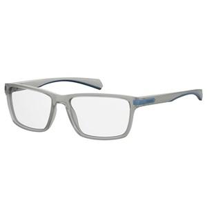 Óculos de Grau Polaroid PLD D354 RIW-56