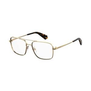Óculos de Grau Polaroid PLD D359/G J5G/13-53