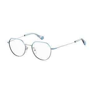 Óculos de Grau Polaroid PLD D362/G 427/19-49