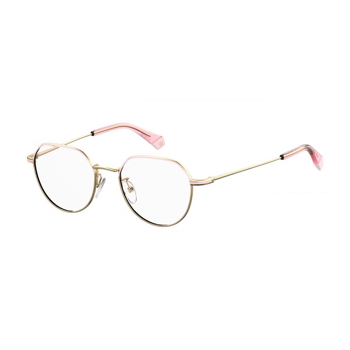 Óculos de Grau Polaroid PLD D362/G EYR/19-49