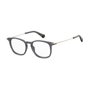 Óculos de Grau Polaroid PLD D363/G 9RQ/18-50