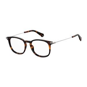 Óculos de Grau Polaroid PLD D363/G YL7/18-50