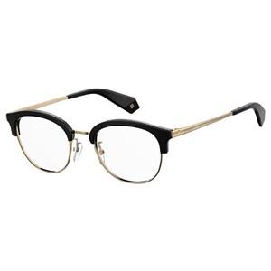 Óculos de Grau Polaroid PLD D368/F 2M2-50