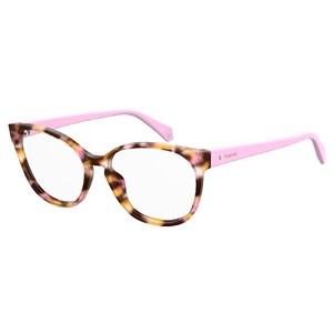 Óculos de Grau Polaroid PLD D371 HT8-53