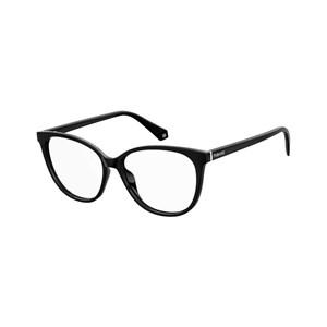 Óculos de Grau  Polaroid PLD D372 807/15-55