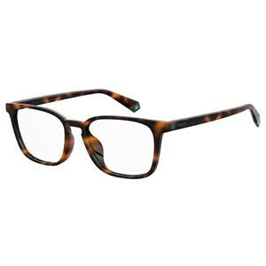 Óculos de Grau Polaroid PLD D378/F 086/18-53