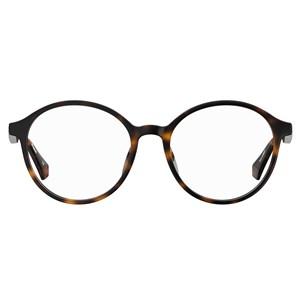 Óculos de Grau Polaroid PLD D388/F 086-52