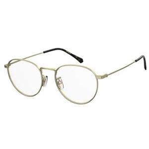 Óculos de Grau Polaroid PLD D396/G J5G-53