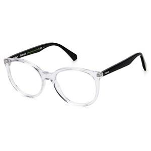 Óculos de Grau Polaroid PLD D422 900-52