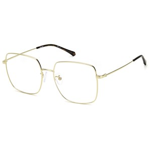 Óculos de Grau Polaroid PLD D428/G 06J-56