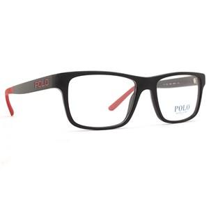 Óculos de Grau Polo Ralph Lauren PH2181 5664-53