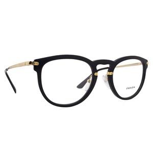 Óculos de Grau Prada Catwalk PR02VV 1AB1O1-51