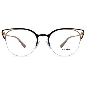 Óculos de Grau Prada Catwalk PR64UV 98R1O1-53