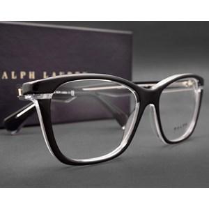 Óculos de Grau Ralph RA7090 1695-53