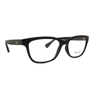 Óculos de Grau Ralph RA7097 5001-54