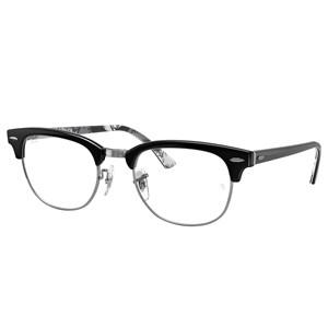 Óculos de Grau Ray Ban Clubmaster RX5154 5649-51