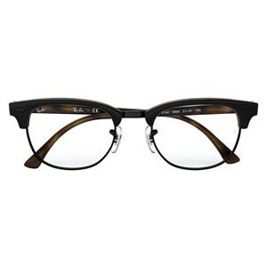 Óculos de Grau Ray Ban Clubmaster RX5154 5909-51