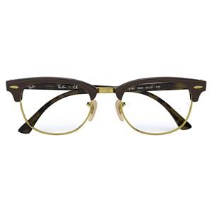 Óculos de Grau Ray Ban Clubmaster RX5154 5969-51